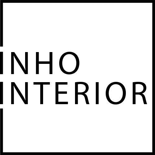 INHO Interior