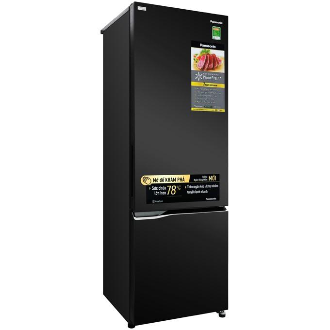 Tủ lạnh ngăn đông dưới