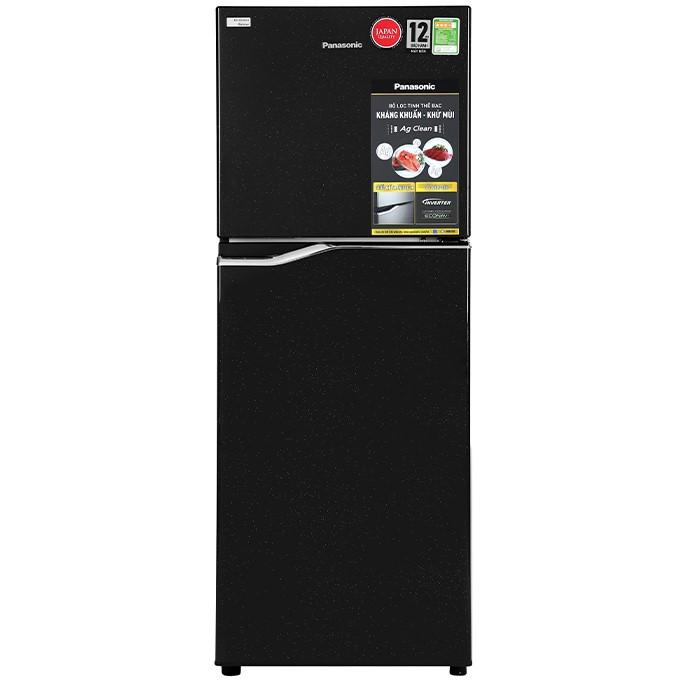 Tủ lạnh ngăn đông trên
